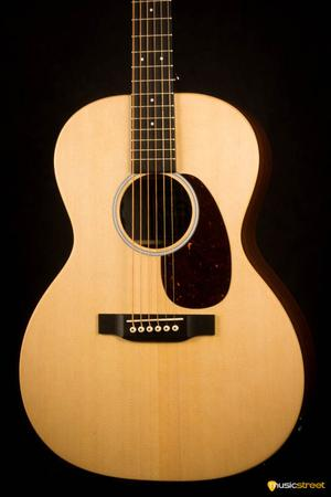 Buy martin guitars uk at low price