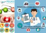 Personal care attendant specialists email list in usa/uk/canada/germany/italy