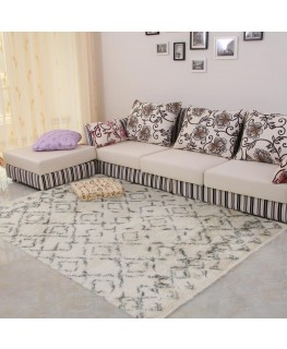 Buy very attractive moroccan rugs online at lowest price