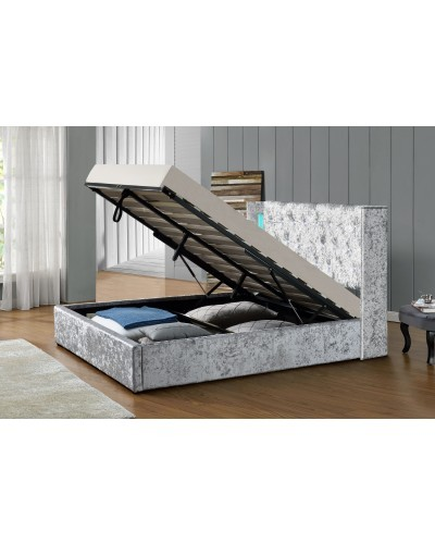 Bedroom furniture set uk