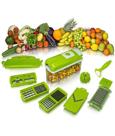 Best quality nicer dicer plus in pakistan