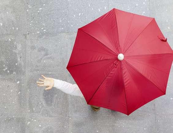 Business health insurance manchester