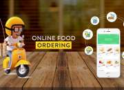 Save Big on Codiant's Online Food Ordering Clone Script!