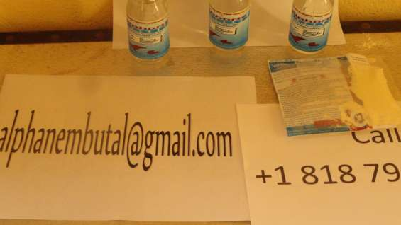 Natural treatment,peacefull exit ,nembutal seconal,lethal dose available