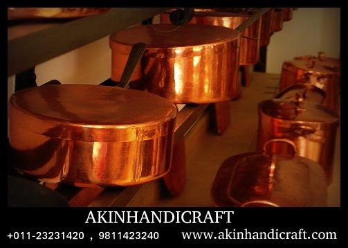 Akin handicraft royal and classy wooden, bone, copper handicraft providers in europe & u