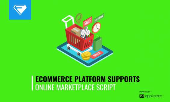 Entrepreneurs – ecommerce multi vendor script with gift cards