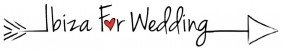 Wedding planner in forment