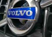 Volvo used parts for sale
