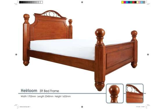 Bedroom furniture online