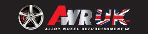 Alloy wheel repairs birmingham