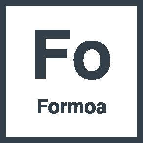 Automotive body panel bonding adhesive – formoa