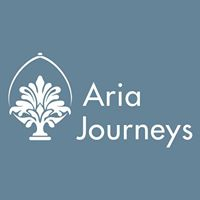 Book large ski chalets france | aria journeys