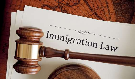 Best american visa appeal lawyers