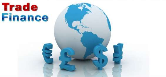 Trade finance | small business financing