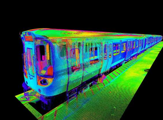 3d laser scanning services uk | topographical survey | bim survey