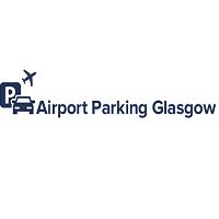 Glasgow airport parking