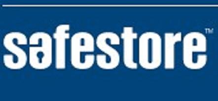 Safestore self storage bristol brislington