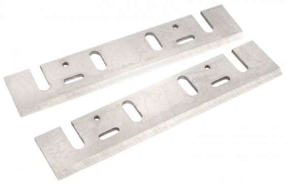 Draper 02996 2 spare replacement blades for the 78941 bpl155v bench planer online