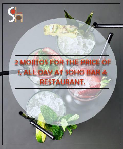 Finger food menu | bar & restaurant in cork city – soho