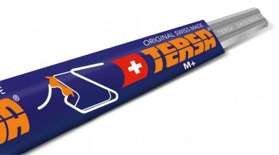 Swiss tersa m42+-genuine swiss tersa m42 530mm knife online
