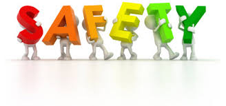 Safety management online course   fire safety online course