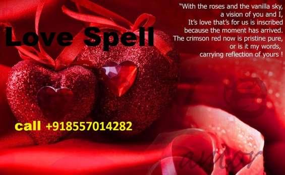 White love spells that really work +918557014282