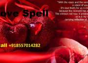 White  Love Spells That Really Work +918557014282