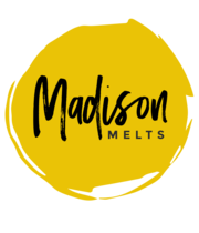 Madison melts