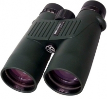 Best buy barr and stroud binoculars, in site.