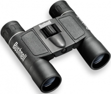 Best buy bushnell binoculars, in site.