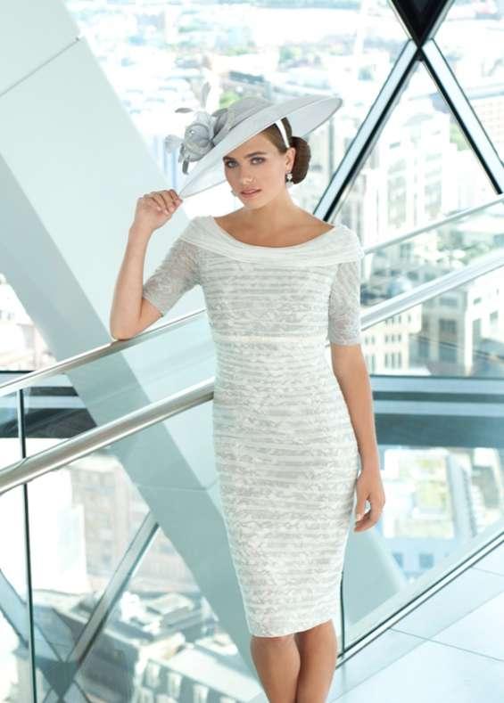 Dresses for spring weddings