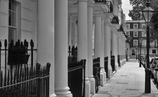 Commercial agents in london