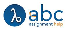 Abc assignment help, online assignment help