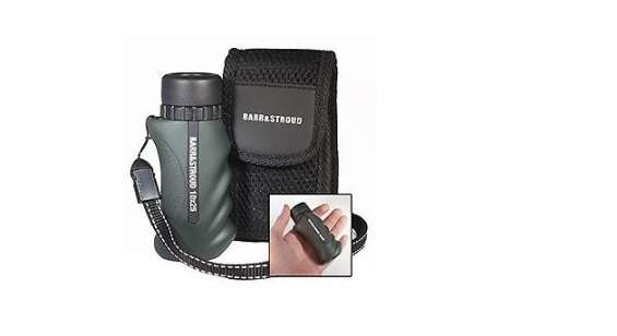 Buy best barr and stroud binoculars in sites.
