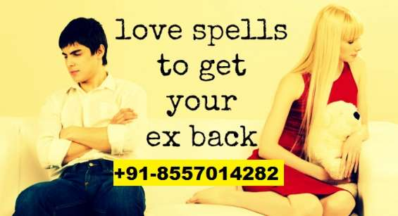Get back your ex-lover by ex-lover back spell in birmingham | england