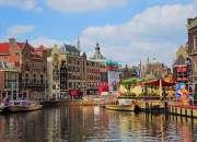 Amsterdam Holidays 2018, Cheap Holidays to Amsterdam