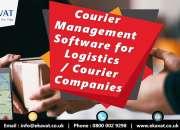 Logistics software | uk & india | transportation management software - ekavat