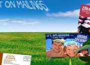 Best pull up banners provider uk   roller banner printing   MinutemanRuislip