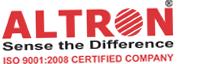Cctv camera chennai | security camera system