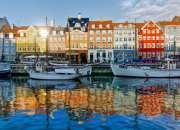Cheap copenhagen deals |weekend and short break deals