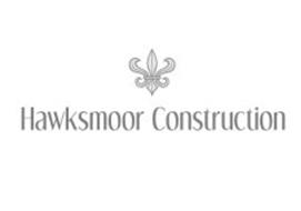 Hawksmoor construction