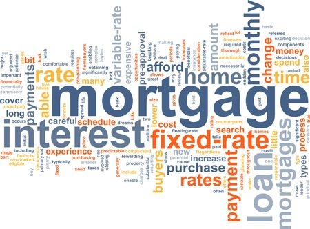 Mortgage broker bristol