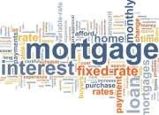 Mortgage Broker Bristol