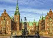 City Breaks to Copenhagen, Short breaks to Copenhagen 2018