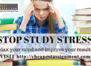 Dissertation Thesis Writing in London