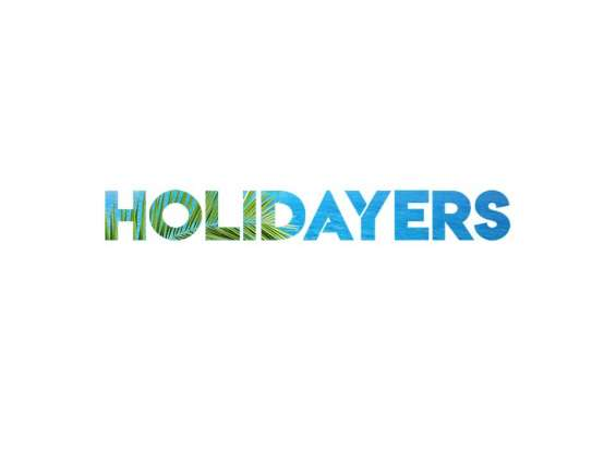 First choice holidays