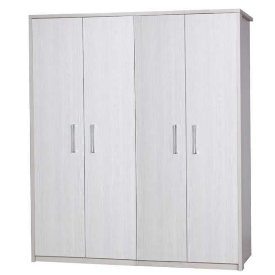 Pictures of Wooden wardrobes