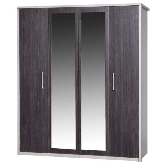 Pictures of Hinged wardrobe