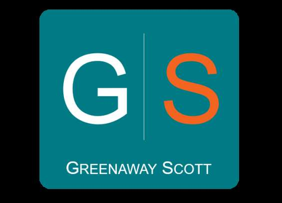 Greenaway scott, a business law firms in cardiff