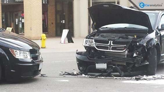 Why it is crucial to perform write-off car check?